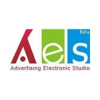 Логотип компании «YES.KG»