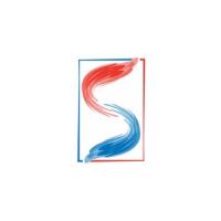 Логотип компании «Мебельная корпорация Новый стиль»