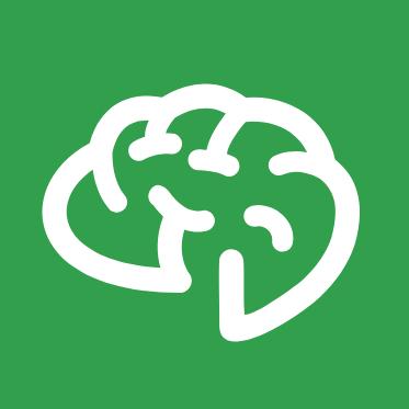 Логотип компании «Teachbase»