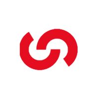 Логотип компании «Систематика»
