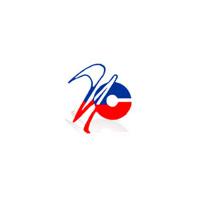 Логотип компании «Институт социологии РАН (ИС РАН)»