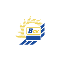 Логотип компании «Вологодская сбытовая компания»