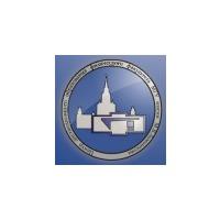 Логотип компании «Центр дистанционного образования»
