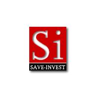 Логотип компании «SI Save-Invest»