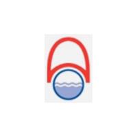 Логотип компании «Трансгидрострой»