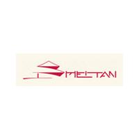 Логотип компании «Meitan»