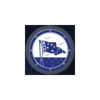 Логотип компании «СПО ГОИН»