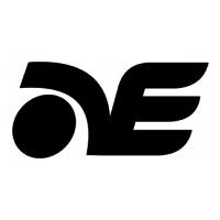 Логотип компании «АвтоАртСтудия»