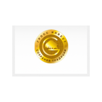 Логотип компании «ГРОСС-ИНВЕСТ»