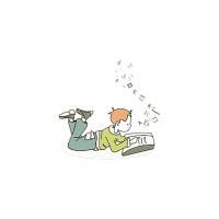 Логотип компании «Детский Центр ЛОГОС»