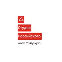 Логотип компании «Институт Информационных Технологий»