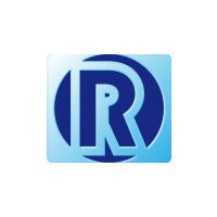 Логотип компании «Центр заправки картриджей»