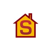 Логотип компании «STROYIP.RU»