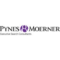 Логотип компании «Pynes & Moerner»