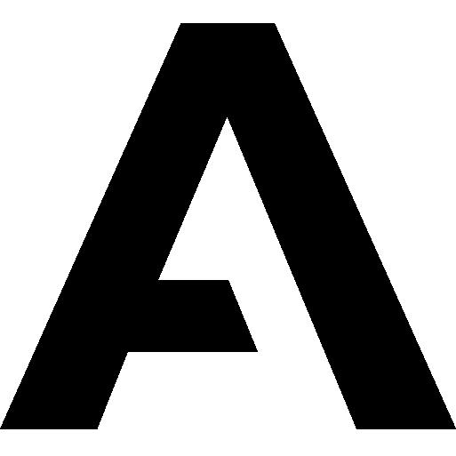 Логотип компании «Adlogic Systems»