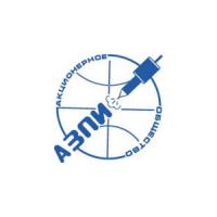 Логотип компании «Алтайский завод прецизионных изделий (АЗПИ)»