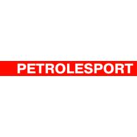 Логотип компании «Петролеспорт»