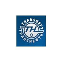Логотип компании «Магистральные Нефтепроводы Дружба»