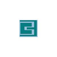 Логотип компании «Спецстанок»