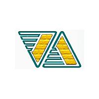 Логотип компании «ВЕГА-БАНК»