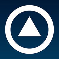 Логотип компании «ZUZEX»