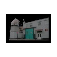Логотип компании «Исправительная колония №2 УФСИН России по Орловской области»