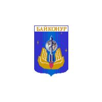 Логотип компании «ПЭО Байконурэнерго»