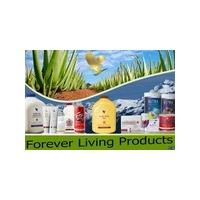 Логотип компании «FOREVER LIVING PRODUCTS https://sites.google.com/site/novostizdorova/»