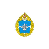 Логотип компании «Военно-воздушная инженерная академия (ВВИА) им.проф. Н.Е.Жуковского»