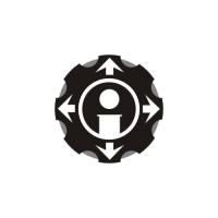Логотип компании «АвтоТрансИнфо»