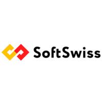 Логотип компании «SoftSwiss»