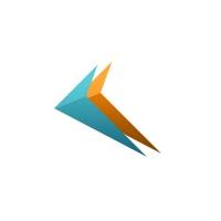 Логотип компании «Saronit»