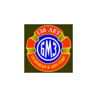 Логотип компании «Брянский машиностроительный завод»