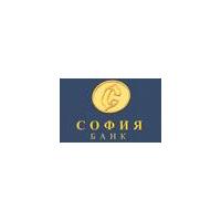 Логотип компании «Банк СОФИЯ»