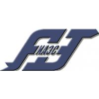 Логотип компании «Институт автоматизации энергетических систем (ИАЭС)»