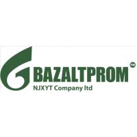 Логотип компании «NJXYT»