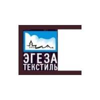 Логотип компании «Эгеза»