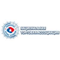 Логотип компании «Национальная Торговая Ассоциация»