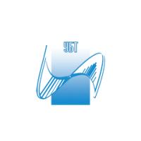 Логотип компании «Уральские буровые технологии»