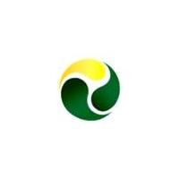 Логотип компании «Бизнес-Мастер»