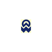Логотип компании «Красноярский завод комбайнов (КЗК)»