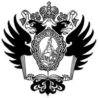 Логотип компании «СПбГУ»