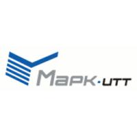 Логотип компании «Марк-ИТТ»