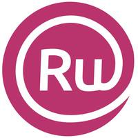 Логотип компании «RuMaster»