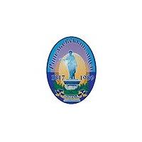 Логотип компании «Ришельевский Лицей»