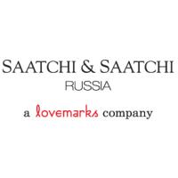 Логотип компании «Saatchi&Saatchi»