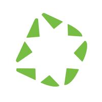 Логотип компании «Django Stars»