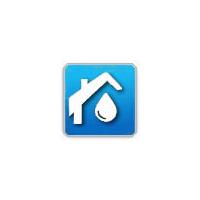 Логотип компании «Системы для дома»