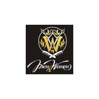Логотип компании «Консалтинг салонов красоты Men&Women»