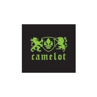 Логотип компании «Camelot»